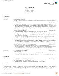 San Diego Resume 8 9 Professional Help Techtrontechnologies Com