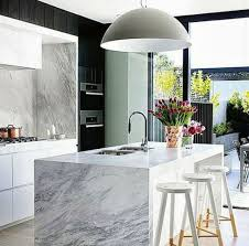 Os diferentes acabamentos e texturas permitem aplicação em múltiplos ambientes. Marmore Carrara Fotos Lindas Preco E Dicas