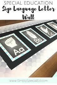 Best 25+ Alphabet posters ideas on Pinterest | S alphabet, Frame ...