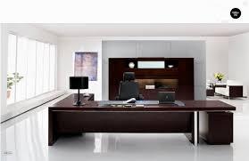 cute office desk. Finest Office Desk Accessories Photograph-Cute Collection Cute I