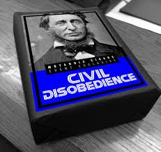cigar news moyaruiz civil disobedience goes regular production