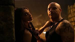 Deepika Padukone will be part of xXx 4 director DJ Caruso.