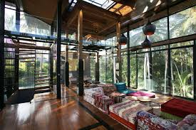 Bali Home Designs Architecture Bali Archives Caandesign Architecture And Home Design Blog