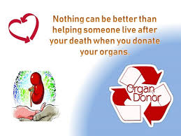 Importance Of Organ Donation Essay [Speech Debate and Quotes] Imp Days Cool Donation Quotes