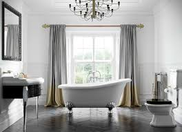 French country bathroom designs Modern Hacienda Style Bathroom French Modern Vintage Bathroom Designs Ideas Bathroom Decor Ideas List How To Setup Nwi Youth Football Bathroom French Modern Vintage Bathroom Designs Ideas Bathroom