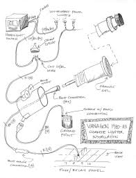 Awesome cigarette lighter wiring diagram gallery everything you