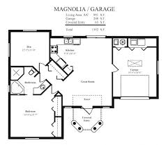 Unique Garage Plans  Unique Garage Apartment Plan Doubles As A Pool House Floor Plans