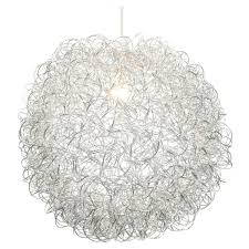 scribble large pendant light shade scribble large pendant light shade