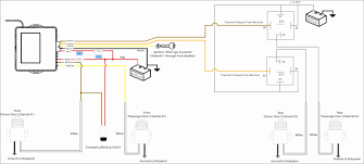 power door lock wiring diagram fresh nice autoloc door popper wiring spal door popper wiring diagram at Door Popper Wiring Diagram