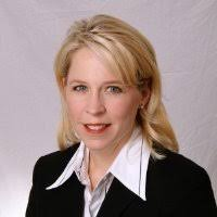Patty McDermott's Email & Phone - Encore Financial Advisors ...