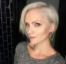 short asymmetrical haircut very short hairstyles for thin hair hairstyles for fine hair over 50 pixie