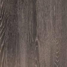 malmo hugo rigid narrow plank flooring 1220mm x 176mm pack of 8 1 71m2 luxury vinyl flooring next day delivery at jt pickfords com