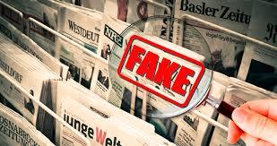 opinion semanal francisco j. tapia - fake news