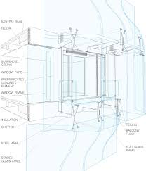 mid bus wiring diagrams on mid images free download wiring diagrams Bluebird Bus Wiring Diagram structural glass wall details ford wiring diagrams peterbilt wiring diagrams blue bird bus wiring diagrams pdf