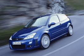 Index of /wp-content/uploads/photo-gallery/Ford Focus RS