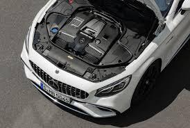 2018 mercedes benz coupe. modren coupe 2018 mercedesamg s63 coupe inside mercedes benz coupe