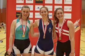 Bilder Swiss Rowing Indoors Vom 28 Januar 2018 In Zug Fotos Stöh