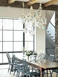 large iron pendant french farmhouse french farmhouse chandelier