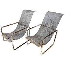 mid century industrial furniture. mid century industrial furniture a
