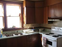 Kitchen Looks Best Modern Kitchen Looks Design Ideas 5583