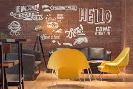 office wallpapers design. Interior Cool Office Wallpaper Lovely Throughout Wallpapers Design D