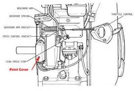 kohler small engine wiring diagram pictures to pin kohler small engine wiring diagram pictures to pin pinsdaddy