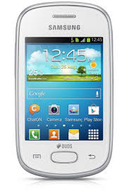 samsung mobile. buy samsung galaxy grand quattro (gt-i8552) online | best prices in india: rediff shopping mobile