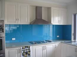 kitchen tiled splashback designs. kitchen splashback ideas by asia leadlights tiled designs n