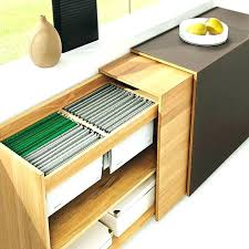 Office storage cabinets ikea Office Equipment Ikea Office Storage Solutions Office Storage Solutions Storage Cabinets Attractive Office File Storage Solutions Best Ideas About Office Storage On Ikea Thesynergistsorg Ikea Office Storage Solutions Office Storage Solutions Storage
