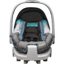 specifically for infants convenience for you and comfort for baby the evenflo nurture infant car seat