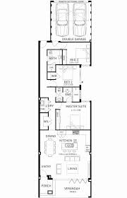 6 bedroom house plans western australia inspirational house plan beach house single y home design floor