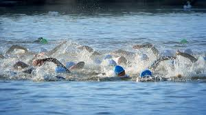 9 Reasons Why Pool Speed May Not Translate To Open Water
