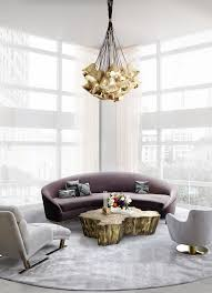 Summer Trends for your Living Room that you Will Love Summer Trends Summer  Trends for your