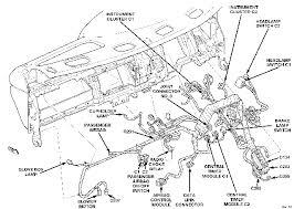 quad 4 engine coolant diagram wiring diagram for you • i have a 2001 dodge 2500 quad cab 4x4 diesel i am trying quad 4 engine