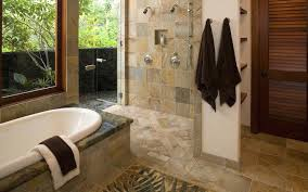 how much does it cost to install a new bathtub bathtub installation cost cost to install