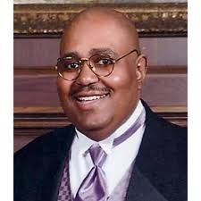 STEVE ALLAN SMITH | Obituary | Pittsburgh Post Gazette