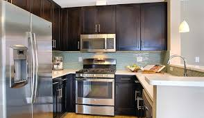 Apartment Kitchen Appliances Inspiration Axiom Apartment Homes Simple 1 Bedroom Apartments In Cambridge Ma Ideas