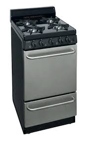 premier gas stove parts elegant capture here for rless p s imagine range more info oven electric