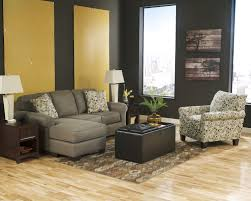danely dusk accent chair by benchcraft from mmfurniture living room setuph chairs rooms furniture set living