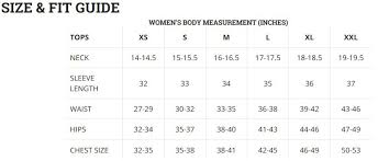 Columbia Women S Size Chart Columbia Sportswear Size Chart Best Picture Of Chart