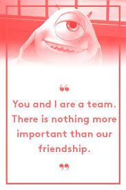 Lightning Mcqueen Quotes Mesmerizing Best Pixar Movie Quotes