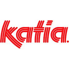 Katia Yarns - <b>Wool</b> - Fabrics... | Katia.com