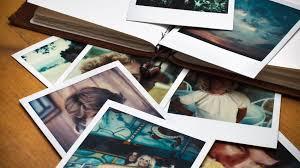 Photot Albums Facebook Unveils Shared Photo Albums