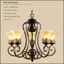 painting light fixtures oil rubbed bronze island country vintage style chandeliers flush mount ceiling