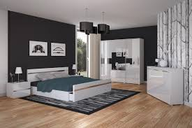 Modern Bedroom Sets Uk Modern Bedroom Furniture Sets Pictures 4moltqacom