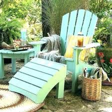 best repainting aluminum patio furniture of repaint patio furniture painted patio cushions spray