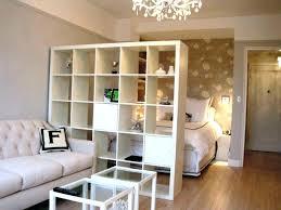 room divider furniture. Living Room Divider Furniture