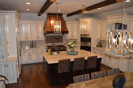nashville granite countertops kitchen 26