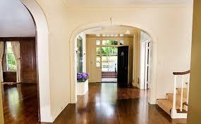 marvelous open house door with brilliant open front door from inside stock image decor