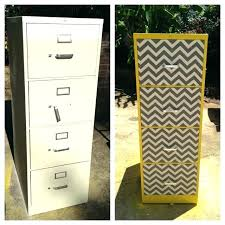 painting furniture with spray paint white spray